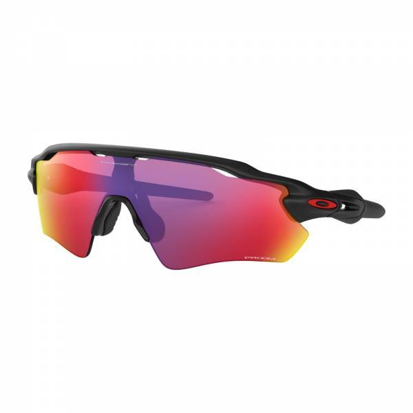 Oakley Radar EV Path Matte Black - Prizm Road Napszemüveg