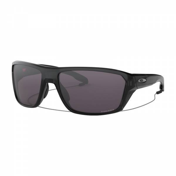 Oakley Split Shot Black Ink - Prizm Grey Napszemüveg