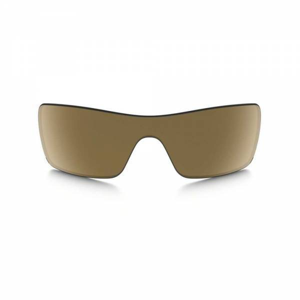 Oakley Batwolf Lens - Dark Bronze Lencse