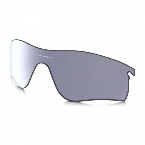 Oakley Radarlock Path Lens - Grey Polarized Lencse