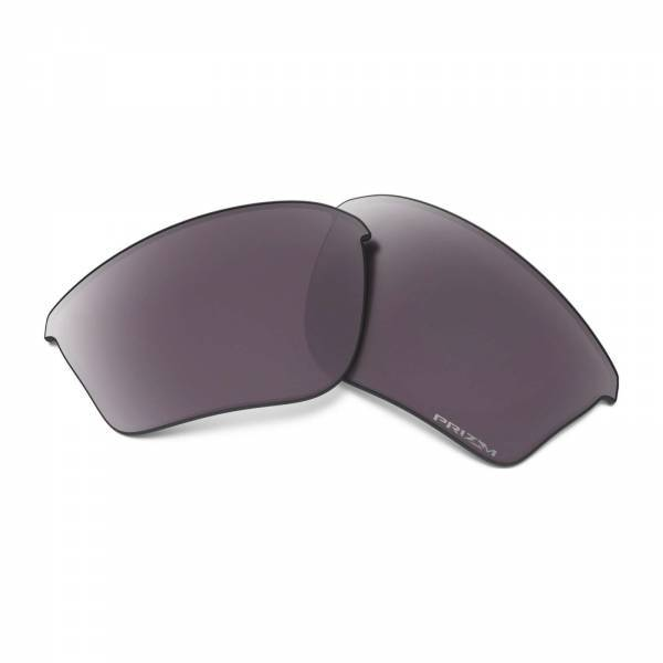 Oakley Half Jacket 2.0 XL Lens - Prizm Daily Polarized Lencse