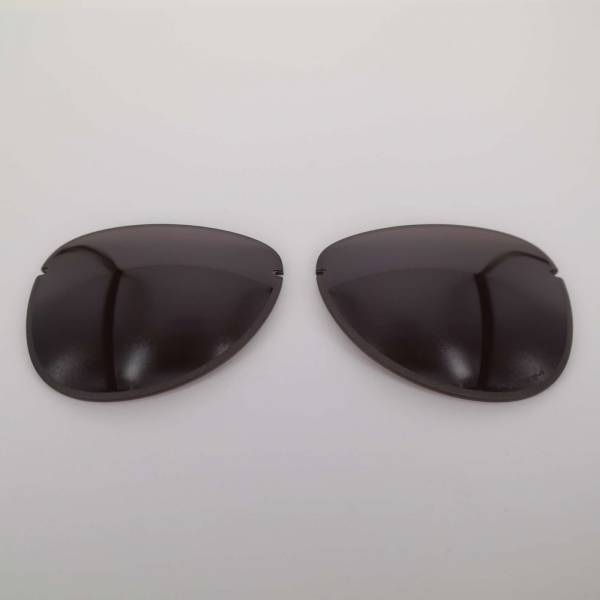Oakley Tailpin Lens - Prizm Daily Polarized Lencse
