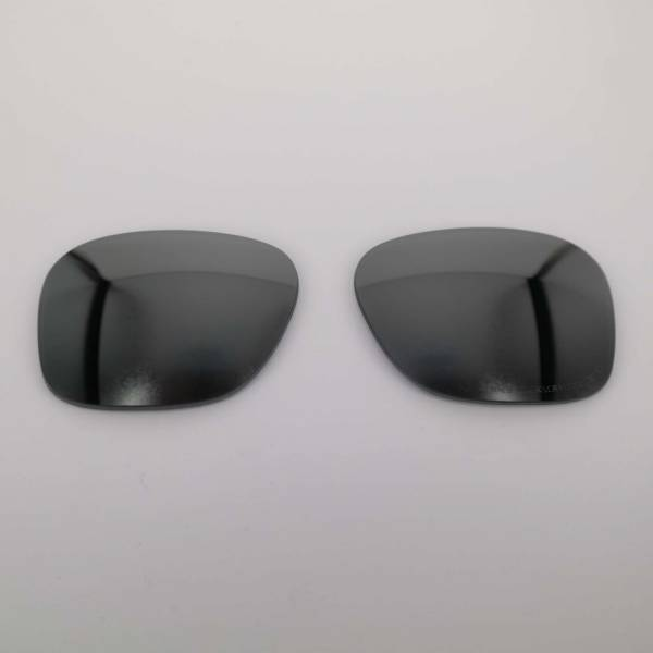 Oakley Apparition Lens - Black Iridium Polarized Lencse