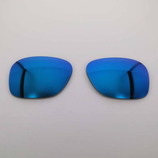 Oakley Apparition Lens - Sapphire Iridium Polarized Lencse