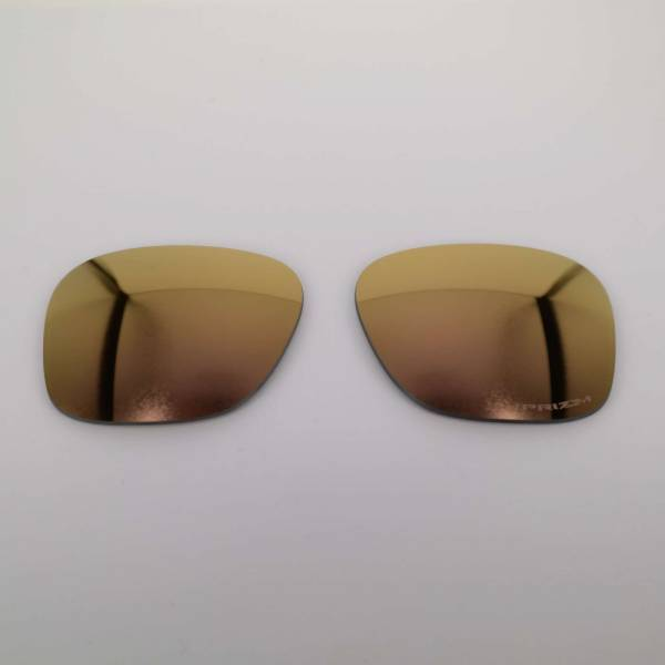 Oakley Apparition Lens - Prizm Rose Gold Lencse
