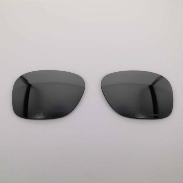 Oakley Apparition Lens - Prizm Black Lencse
