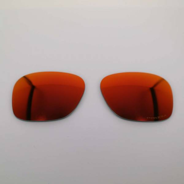 Oakley Apparition Lens - Prizm Ruby Lencse