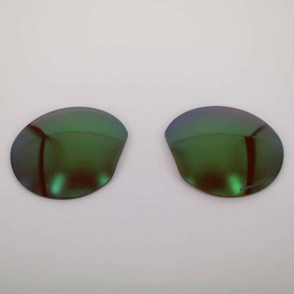 Oakley Clifden Lens - Prizm Shallow Water Polarized Lencse