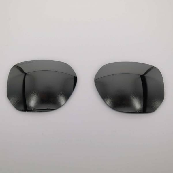 Oakley Latch Beta Lens - Prizm Black Lencse