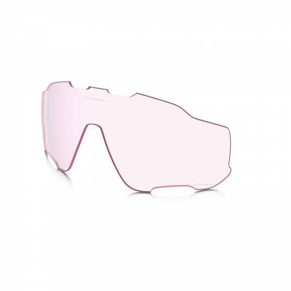 Oakley Jawbreaker Lens - Prizm Low Light Lencse