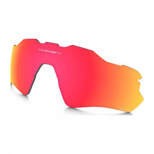 Oakley Radar EV Path Lens - Prizm Ruby Lencse