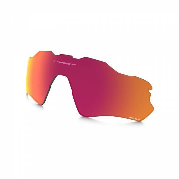 Oakley Radar EV Path Lens - Prizm Road TOUR DE FRANCE Lencse