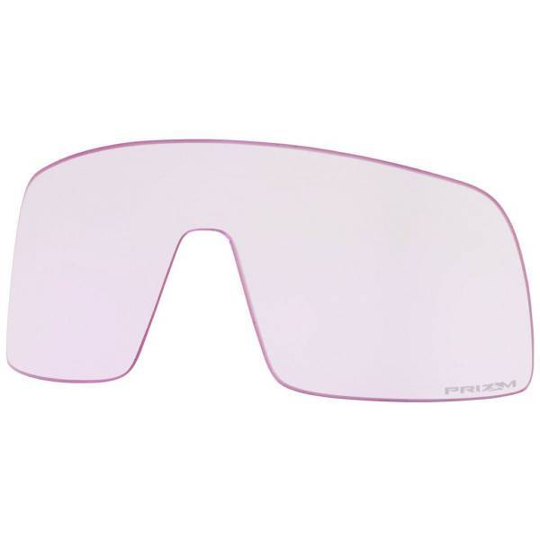 Oakley Sutro Lens - Prizm Low Light Lencse