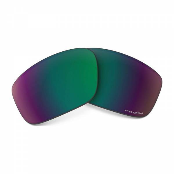 Oakley Straightlink Lens - Prizm Shallow Water Polarized Lencse