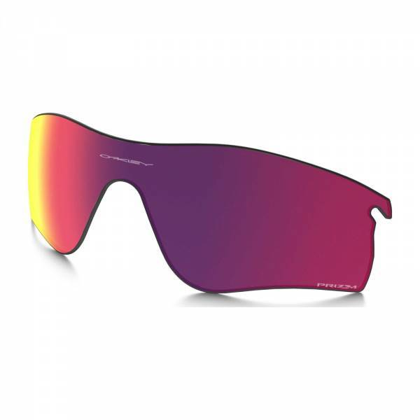 Oakley Radarlock Path Lens - Prizm Road Lencse