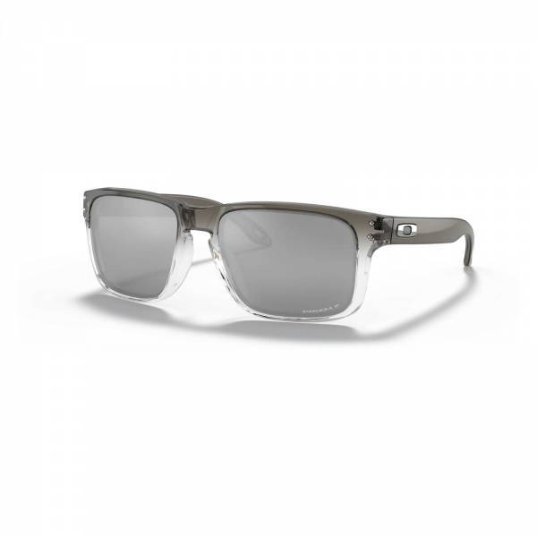 Oakley Holbrook Dark Ink Fade - Prizm Black Polarized Napszemüveg