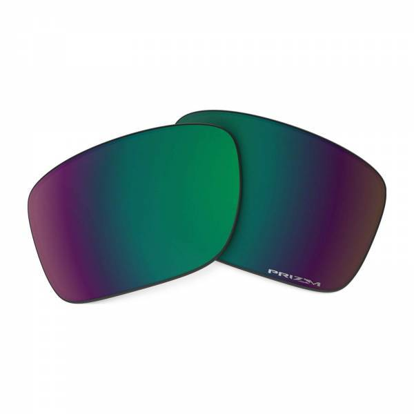 Oakley Turbine Lens - Prizm Shallow Water Polarized Lencse
