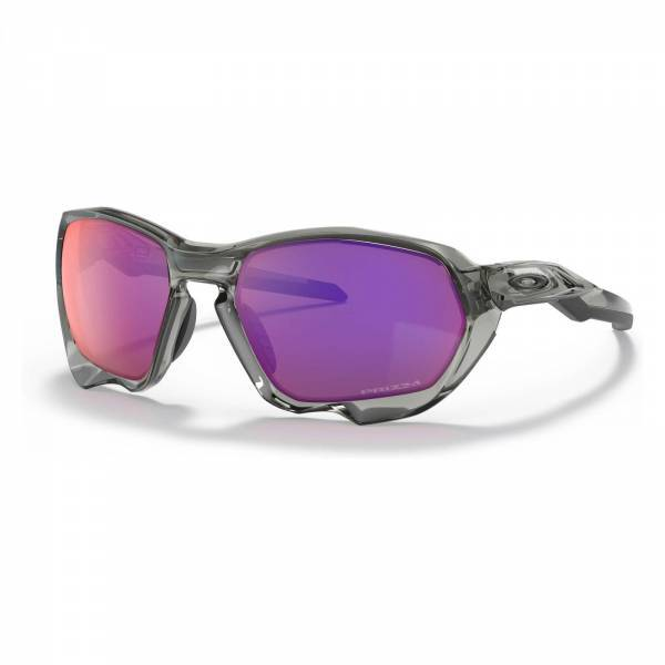 Oakley Plazma Grey Ink - Prizm Road Napszemüveg OO9019-0359