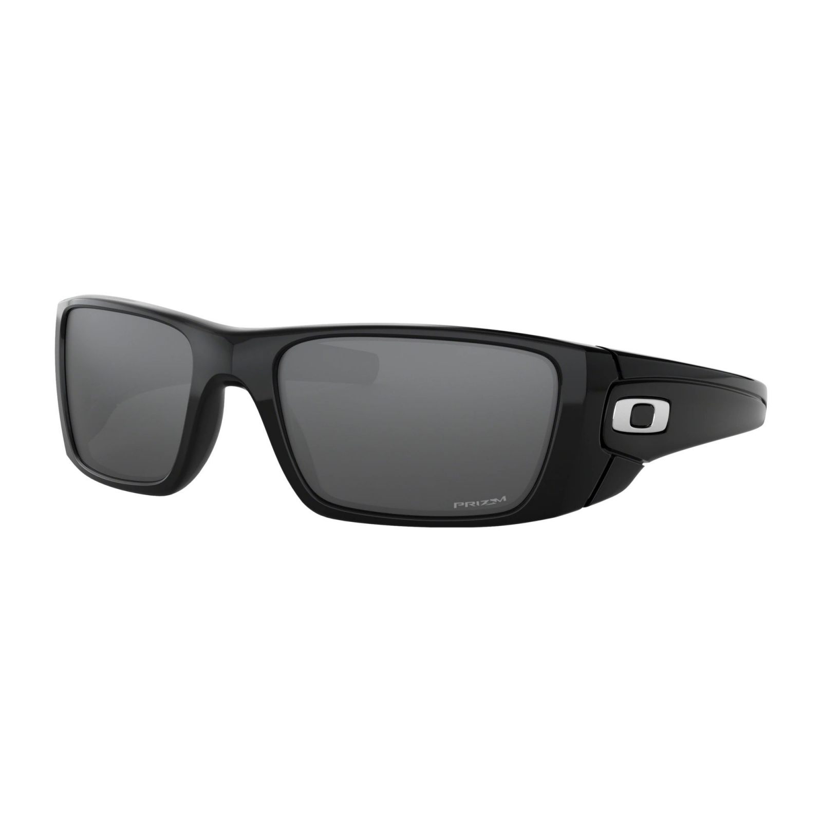 Oakley Fuel Cell Polished Black - Prizm Black Napszemüveg