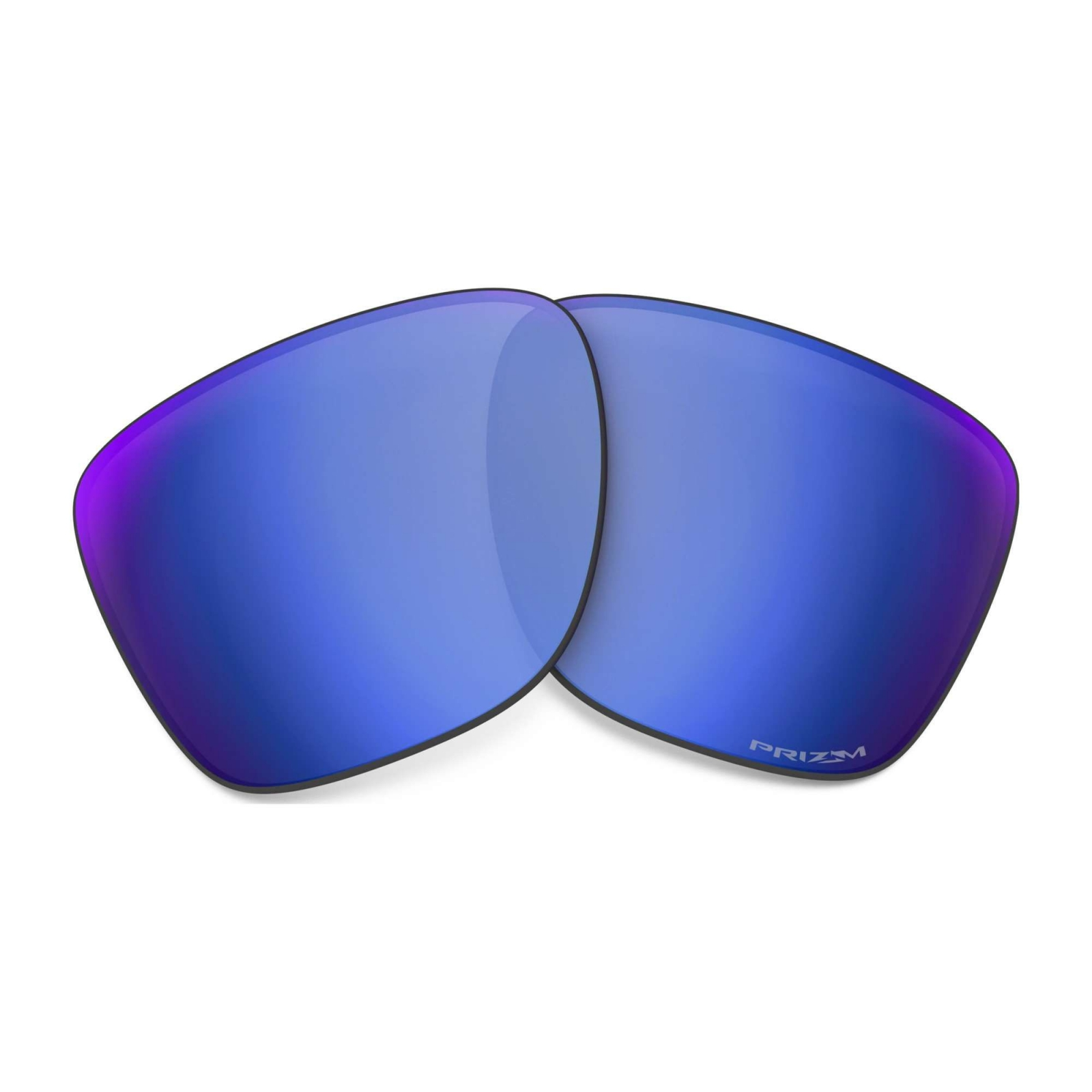 Oakley Sliver XL Lens - Prizm Deep Water Polarized Lencse