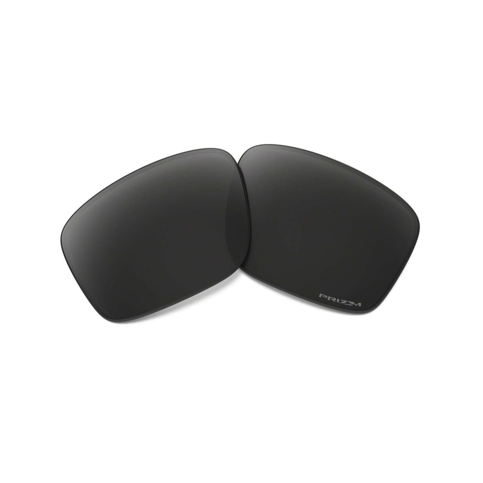 Oakley Fuel Cell Lens - Prizm Black Polarized Lencse