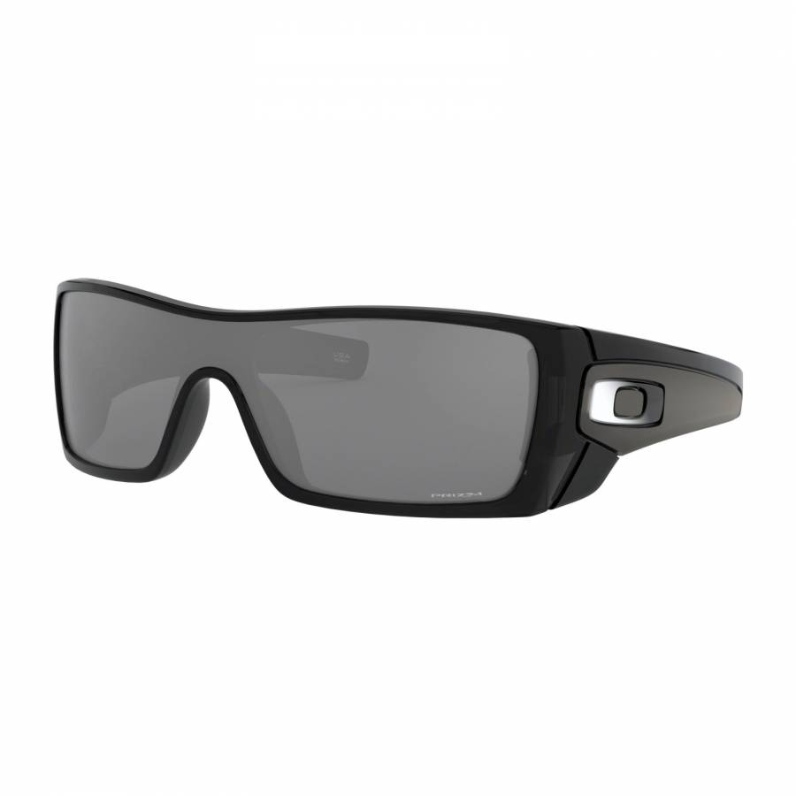 Oakley Batwolf Black Ink - Prizm Black Napszemüveg- OO9101-5727