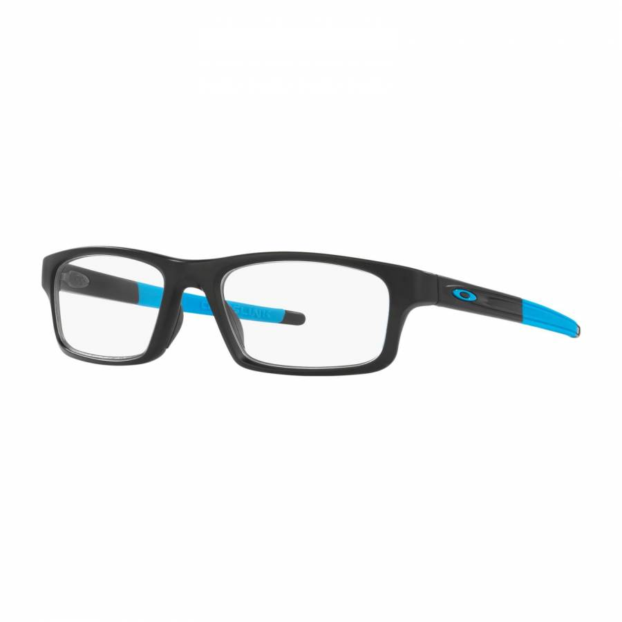 Oakley Crosslink Pitch Satin Black 54 Optikai keret- OX8037-0154
