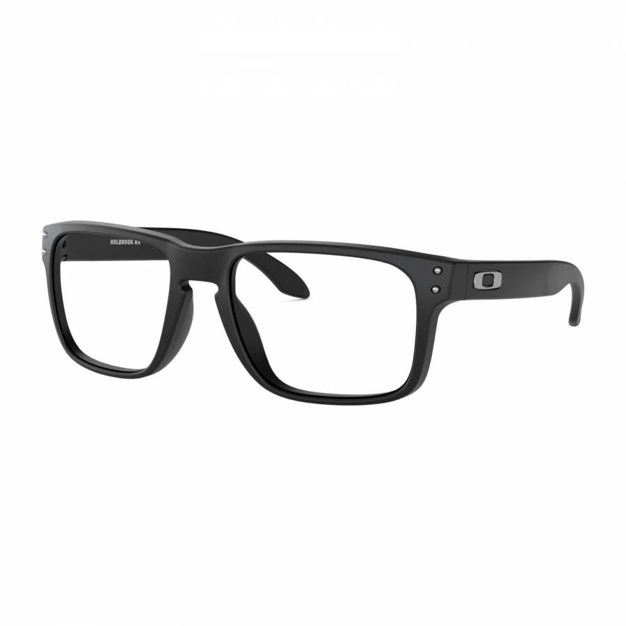 Oakley Holbrook Rx Satin Black 56 Optikai keret- OX8156-0156