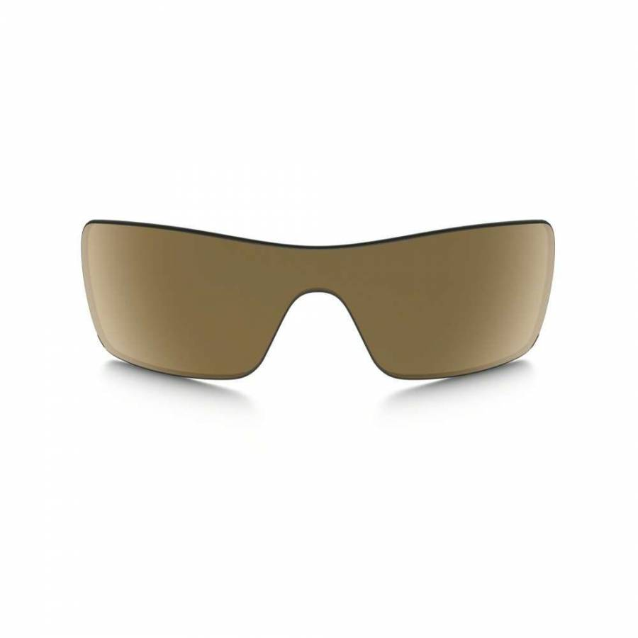 Oakley Batwolf Lens - Dark Bronze Lencse-43-354