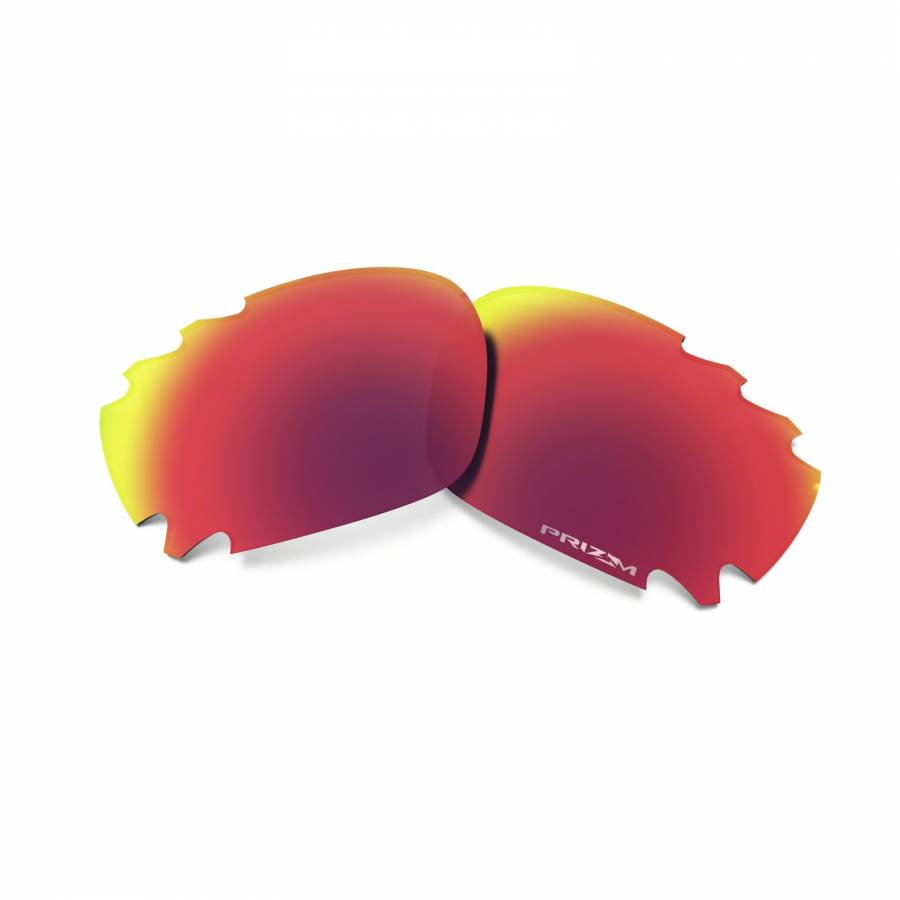 Oakley Racing Jacket / Jawbone Lens - Prizm Road Lencse-101-328-001