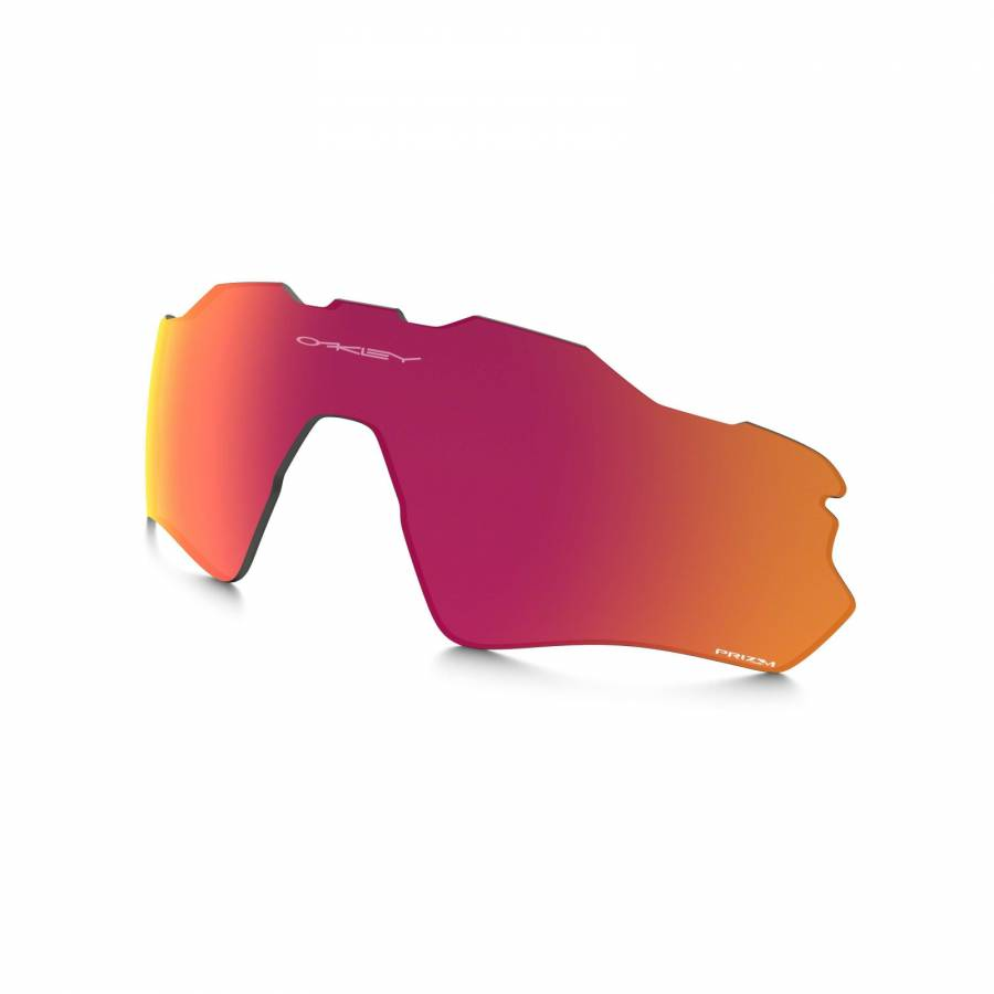 Oakley Radar EV Path Lens - Prizm Road Lencse-101-116-007