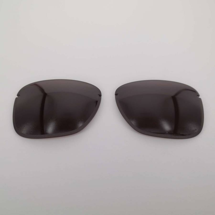 Oakley Tailhook Lens - Prizm Daily Polarized Lencse-AOO4087LS-05