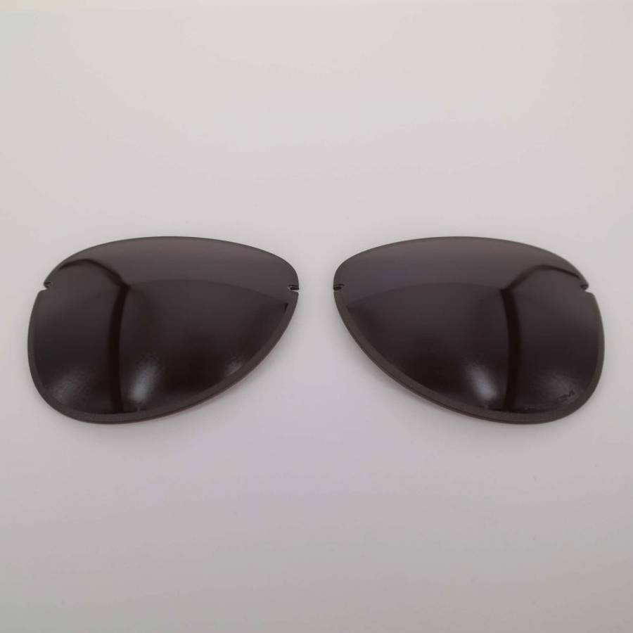 Oakley Tailpin Lens - Prizm Daily Polarized Lencse-AOO4086LS-04