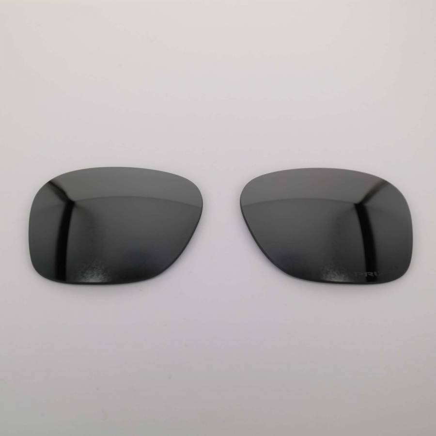 Oakley Apparition Lens - Prizm Black Lencse-AOO9451LS-02