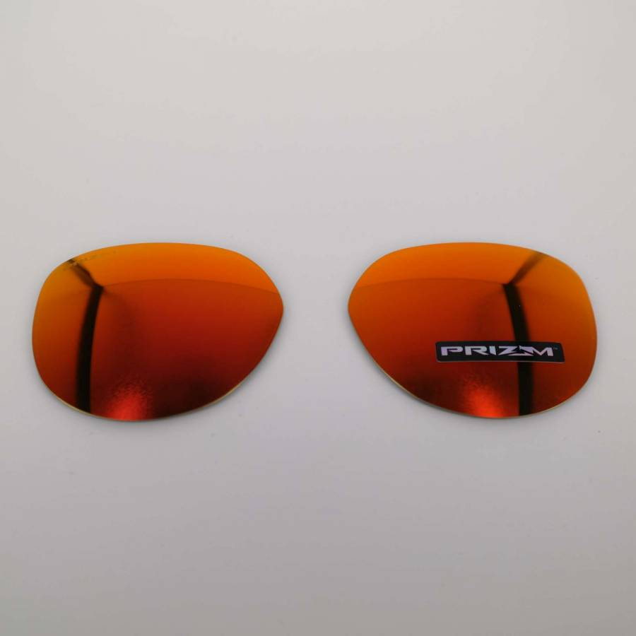 Oakley Diecutter Lens - Prizm Ruby Lencse-AOO4137LS-02