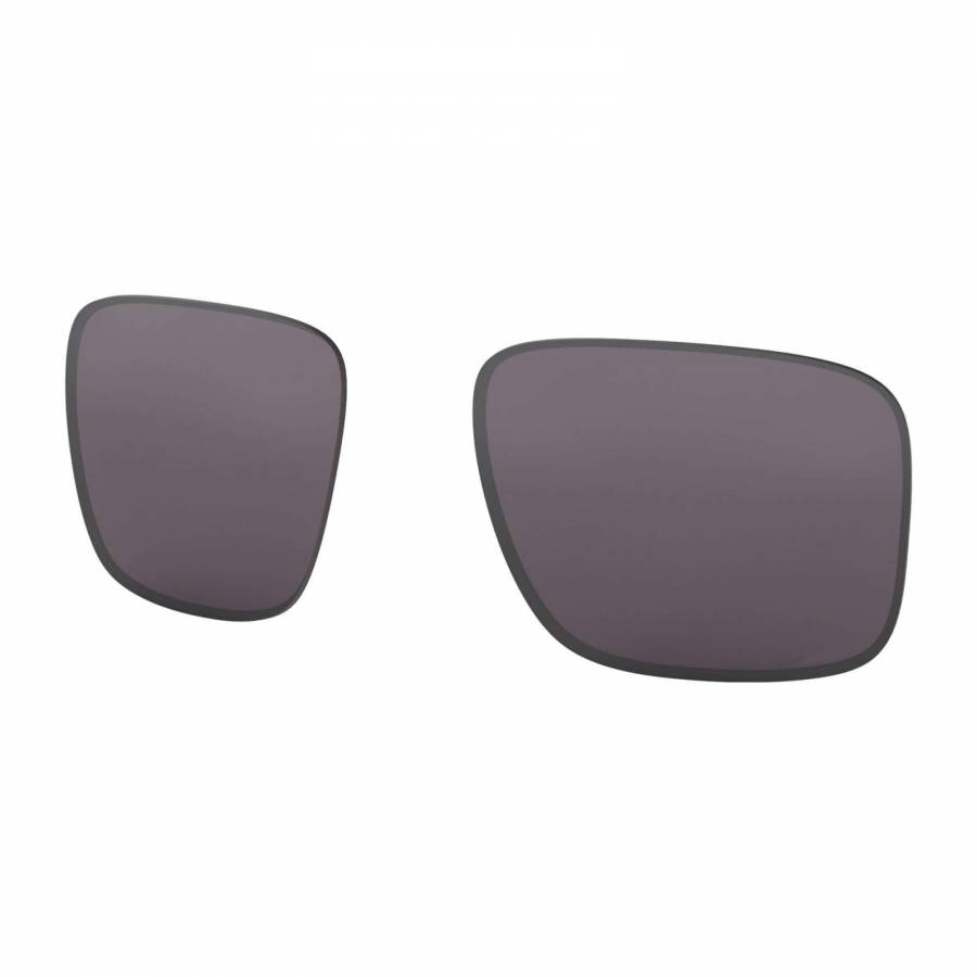 Oakley Holbrook XL Lens - Warm Grey Lencse-102-882-002