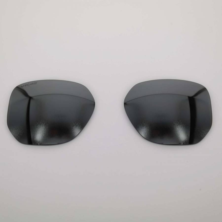 Oakley Latch Alpha Lens - Prizm Black VR46 Lencse-102-890-007