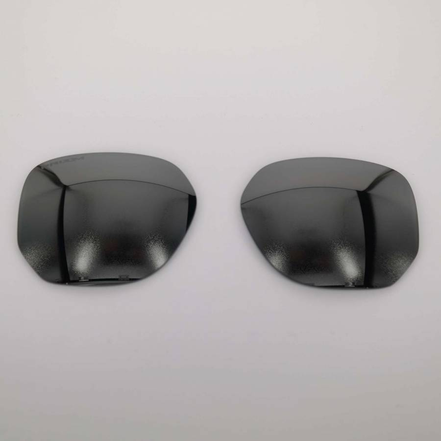 Oakley Latch Beta Lens - Prizm Black Lencse-103-109-002