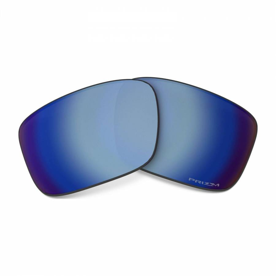 Oakley Drop Point Lens - Prizm Deep Water Polarized Lencse-102-834-018