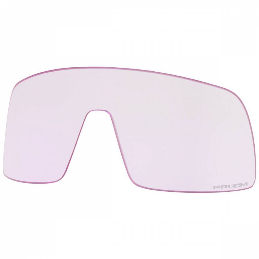 Oakley Sutro Lens - Prizm Low Light Lencse-103-125-008