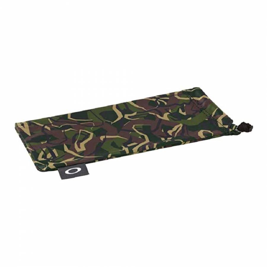Oakley Jungle Vine Camo Large Microbag Mikroszálas tok-103-016-001