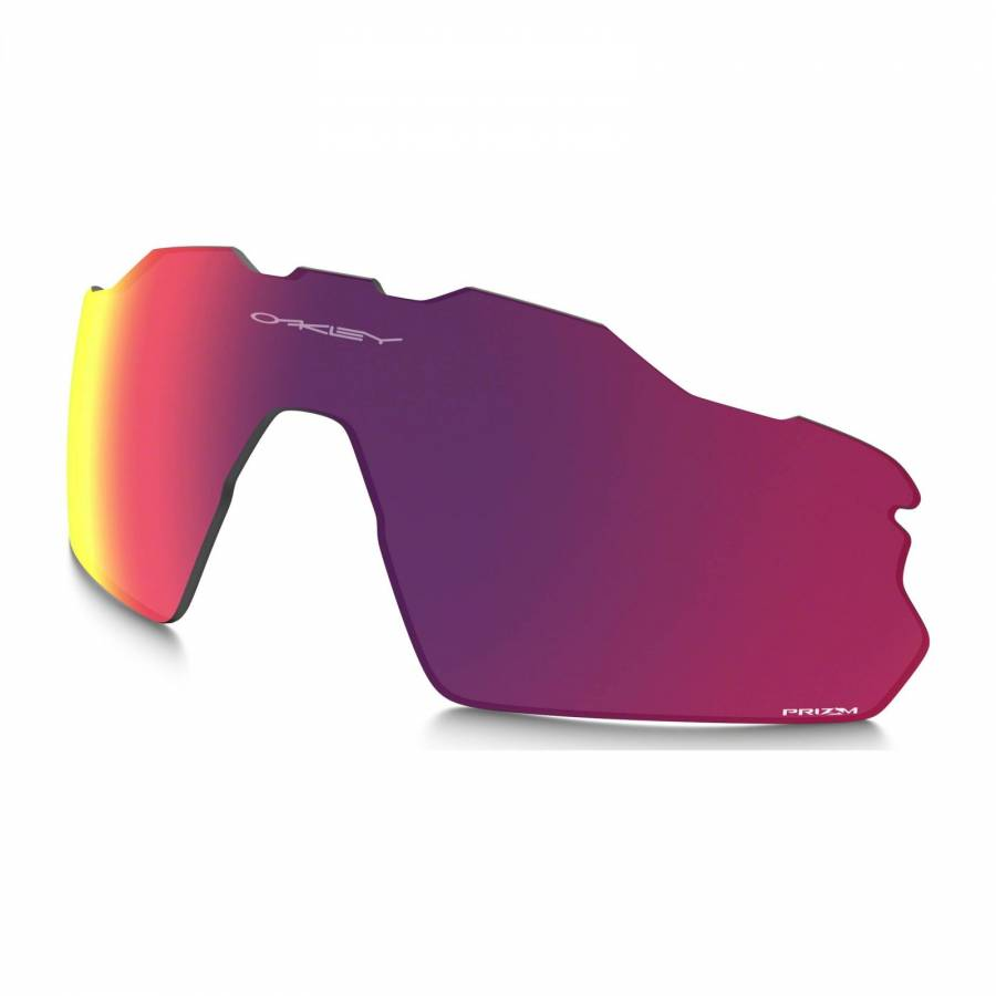 Oakley Radar EV Pitch Lens - Prizm Road Lencse-101-117-007