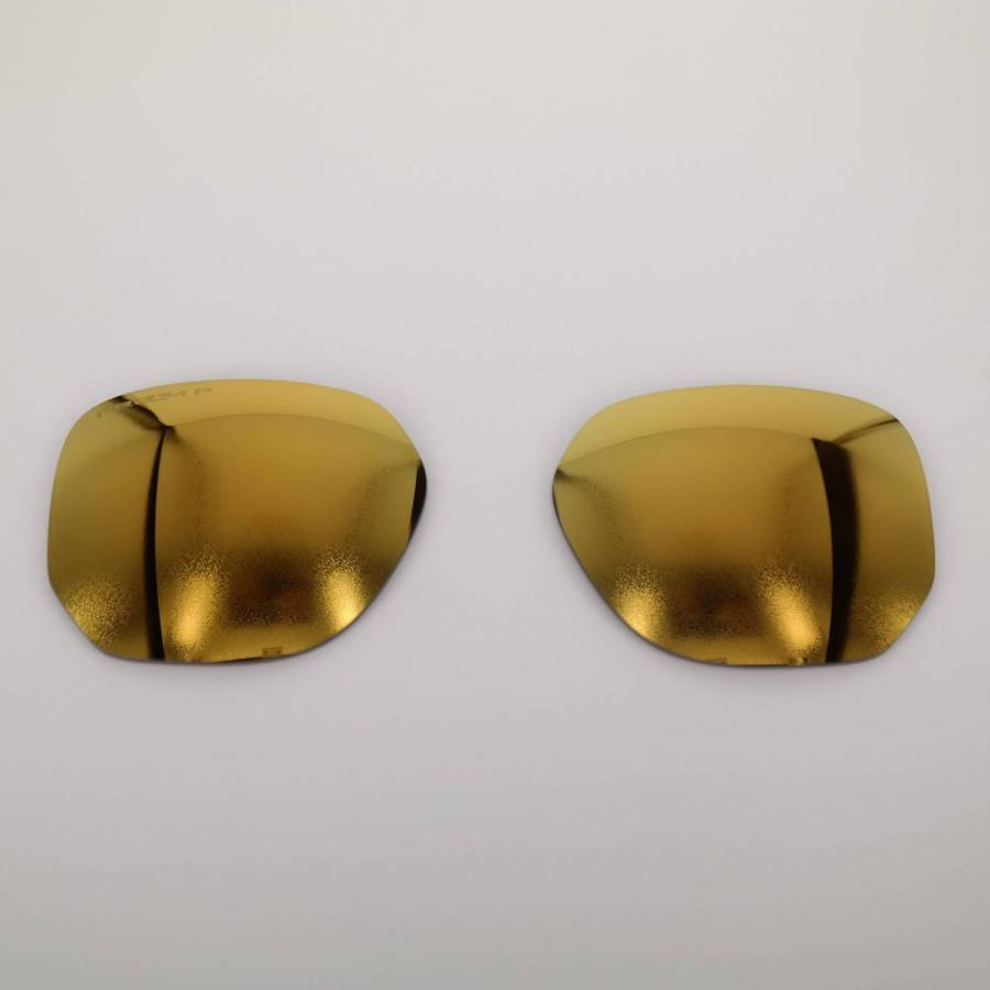 Oakley Latch Beta Lens - Prizm 24k Polarized Lencse-103-092-004