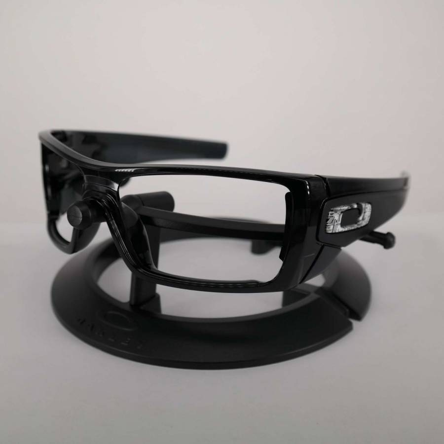 Oakley Batwolf Frame - Black Ink / Headliner Keret-61-780