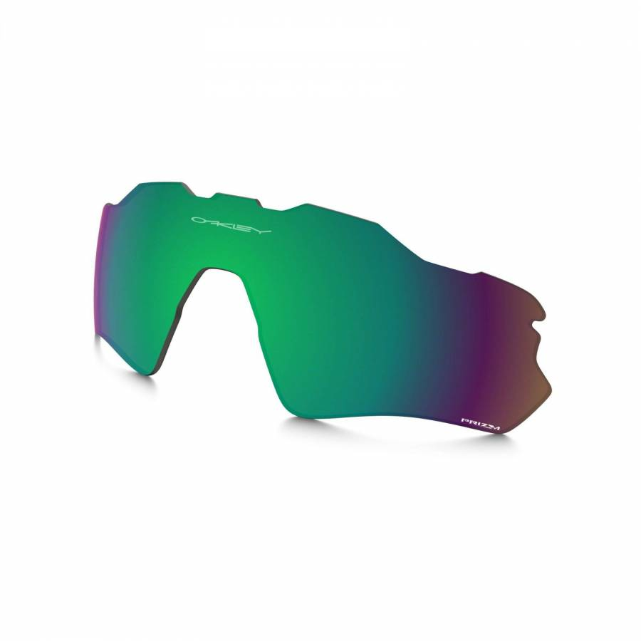 Oakley Radar EV Path Lens - Prizm Shallow Water Polarized Lencse-101-116-006