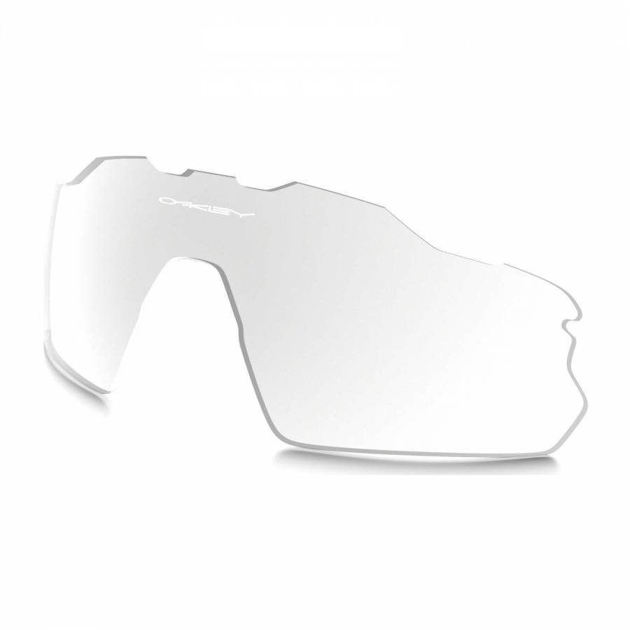 Oakley Radar EV Pitch Lens -  Clear to Black Photochromic Lencse-101-117-032