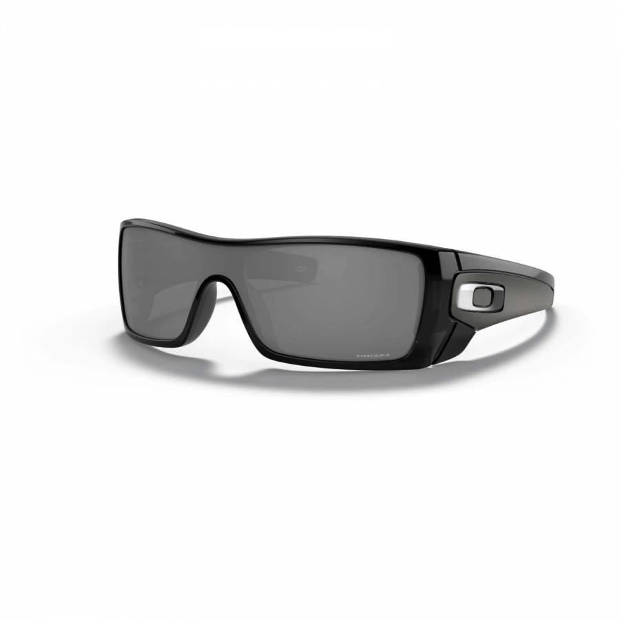 Oakley Batwolf Black Ink - Prizm Black Napszemüveg OO9101-5727-OO9101-57