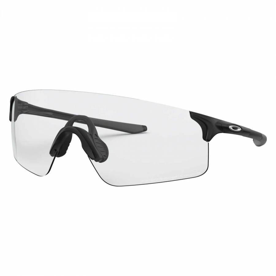 Oakley EVZero Blades Matte Black - Clear to Black Photochromic Napszemüveg OO9454-0938-OO9454-09