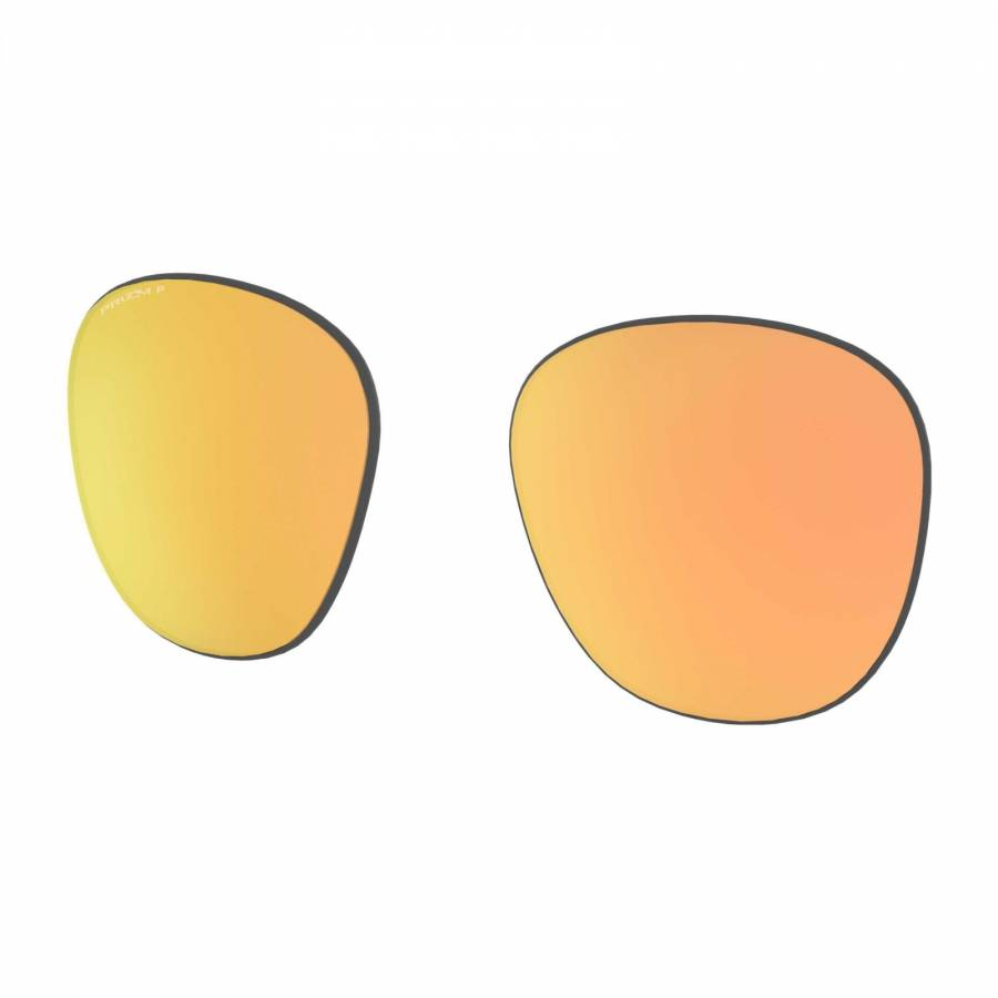 Oakley Latch Lens - Prizm Rose Gold Polarized Lencse-101-494-026
