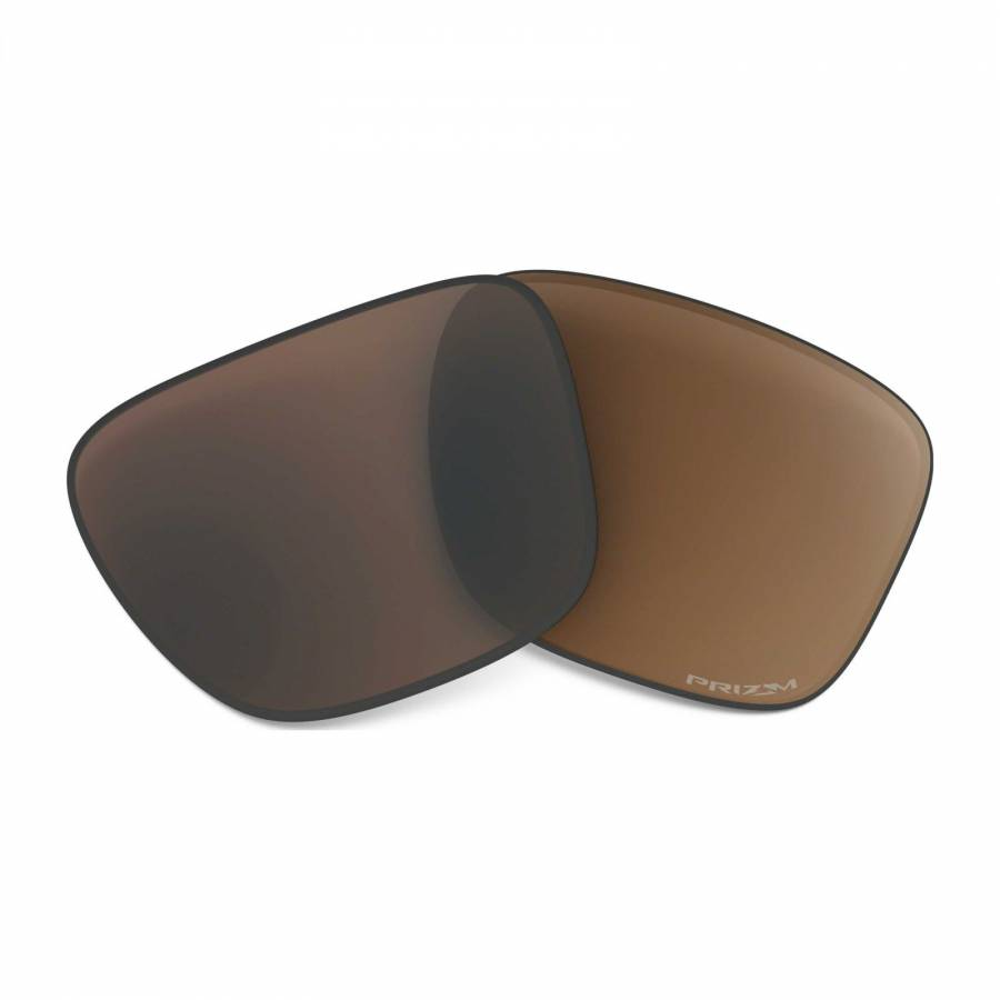 Oakley Wheel House Lens - Prizm Tungsten Polarized Lencse-AOO9469LS-04